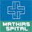 Logo-Mathiasspital small